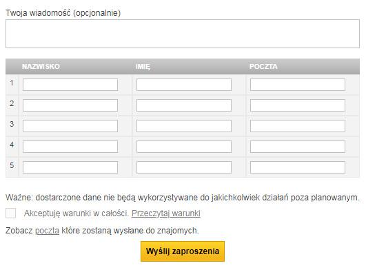 Jak zdobyć więcej punktów i zniżek w sklepie Xsonic.pl
